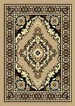 Autoteppich - Beige, LIFESTYLE, Textil (40/60cm) - Boxxx