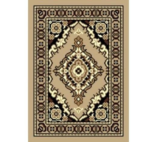 KOBEREC TKANÝ, 40/60 cm, béžová - béžová, Lifestyle, textil (40/60cm) - Boxxx