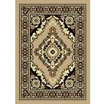 WEBTEPPICH Autoteppich  - Beige, LIFESTYLE, Textil (40/60cm) - Boxxx