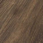 Laminatboden Nussbaum Matar Exquisit plus  per  m² - Nussbaumfarben, KONVENTIONELL, Holzwerkstoff (138/24,4/0,8cm) - Venda