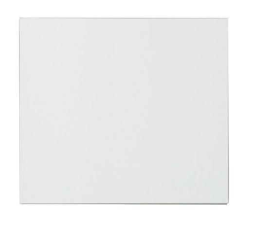 HÄNGEWÜRFEL Weiß - Weiß, Design (57/51/31cm) - CARRYHOME