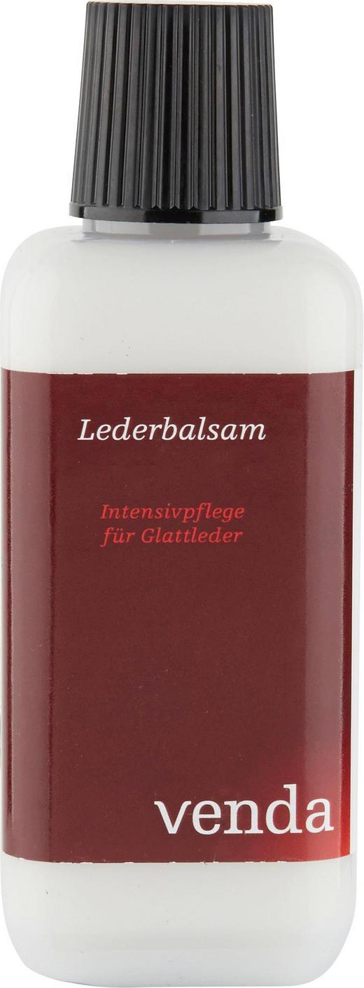 LEDERPFLEGE - Basics (0,225l) - Venda