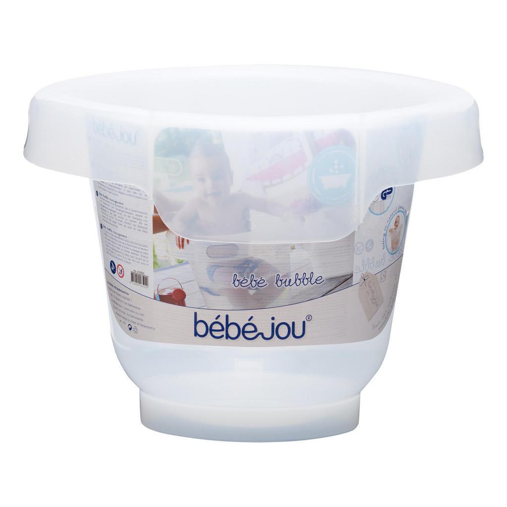 Babybadeeimer von Bébé Jou