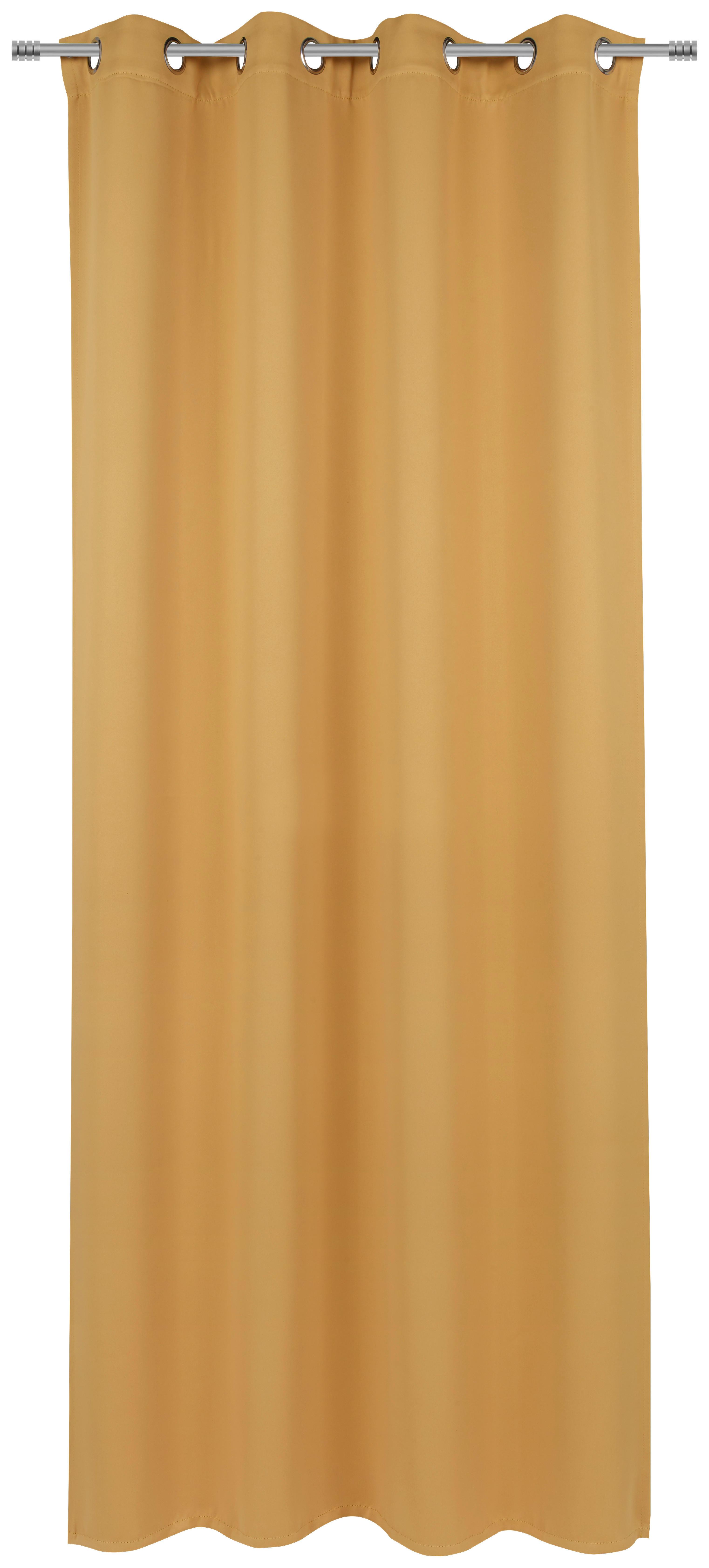 WXhGY Verdunkelungsvorhang Farbe 2 St/ücke /Ösen Gardinen K/älte und W/ärmeisolierung Regenbogen-Graffiti B 75 x H 166 cm Ger/äuschreduzierung f/ür Schlafzimmer Kinderzimmer Wohnzimmer Kinderzimmer
