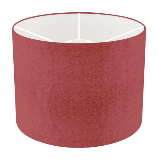 LEUCHTENSCHIRM  Brombeere  Textil - Brombeere, Design, Textil (25cm) - Joop!