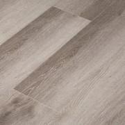 VINYLBODEN per  m² - Eichefarben, Design, Kunststoff (121,3/22,3/0,4cm) - Venda