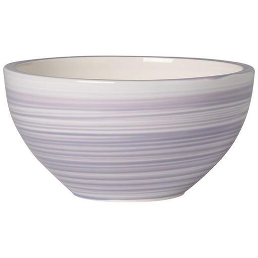 MÜSLISCHALE - Hellblau, Basics, Keramik (14cm) - Villeroy & Boch