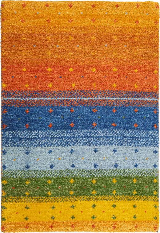 ORIENTTEPPICH  160/230 cm  Multicolor - Multicolor, Basics, Textil (160/230cm) - ESPOSA