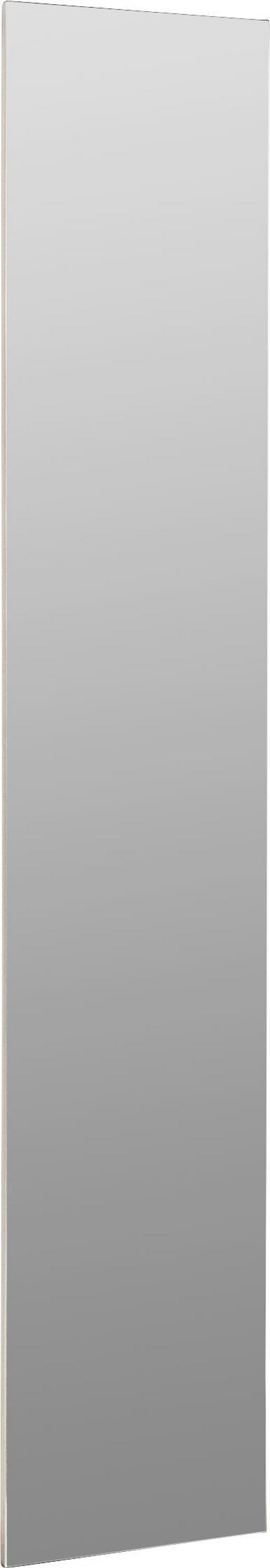 SPIEGEL - Design, Glas (30,6/135/1,1cm) - AMBIENTE BY HÜLSTA