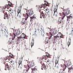 DEKOSTOFF per lfm blickdicht  - Multicolor, Design, Textil (140cm) - Esposa