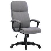 Bürostühle Online Shoppen Xxxlutz