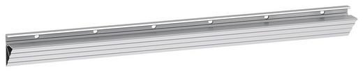 WANDPROFIL - Alufarben, Basics, Metall (60cm)