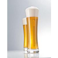 GLÄSERSET - Klar, KONVENTIONELL, Glas (0,5l) - Schott Zwiesel
