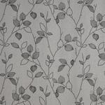 DEKOSTOFF per lfm Verdunkelung  - Beige/Schwarz, KONVENTIONELL, Textil (138cm) - Esposa