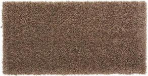 Webteppich Gobi 160x230 cm - Braun, KONVENTIONELL, Textil (160/230cm) - James Wood