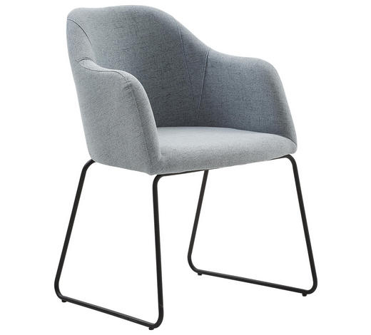 Sessel Blau Schwarz Online Kaufen Xxxlutz