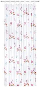 GARDIN FÖR BARN - multicolor, Klassisk, textil (140/245cm) - BEN'N'JEN