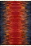ORIENTTEPPICH 70/140 cm - Rot/Orange, LIFESTYLE, Textil (70/140cm) - Esposa