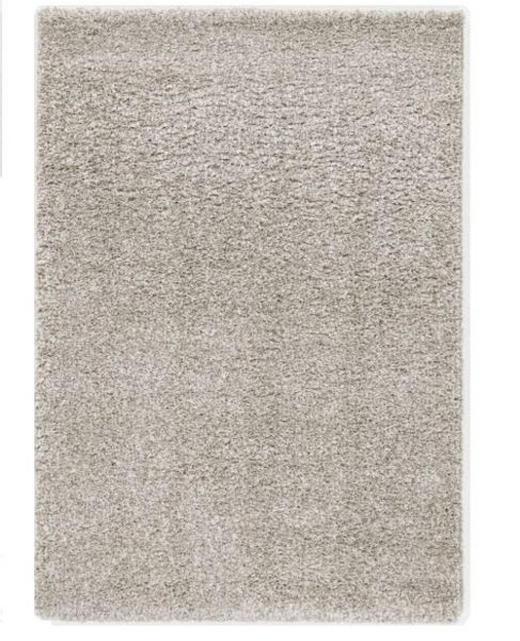 HOCHFLORTEPPICH  240/340 cm   Beige - Beige, Basics, Textil (240/340cm) - Novel