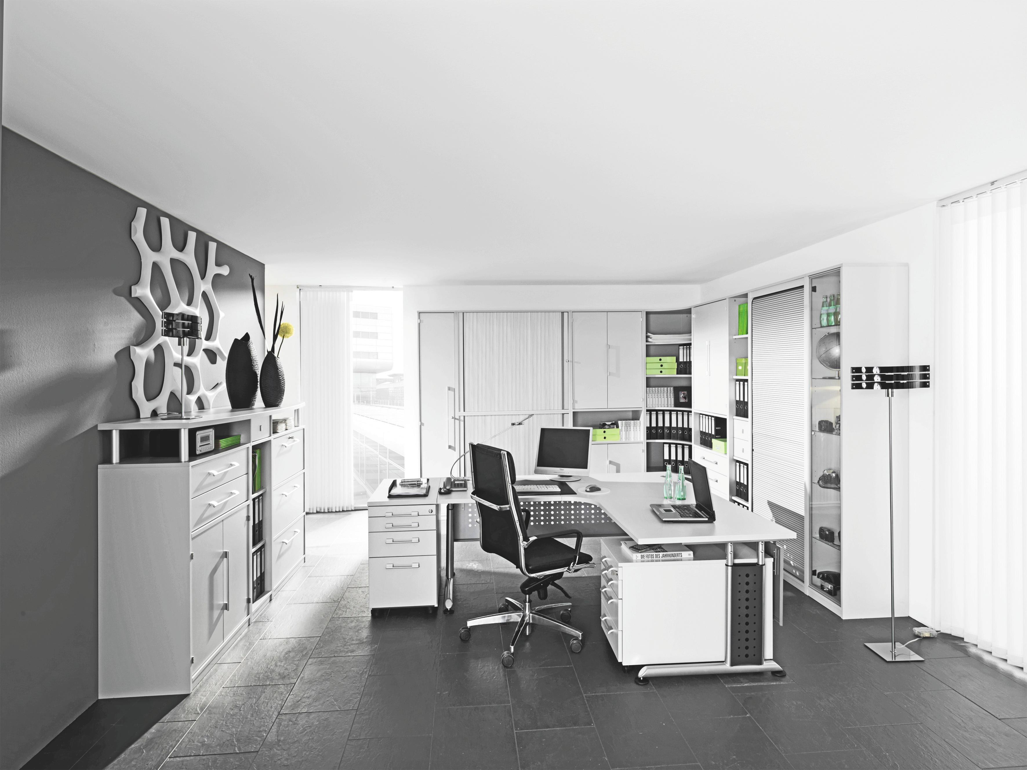 Möbel Müllerland Görgeshausen: 4 fuß stuhl warschau stühle ebay ...