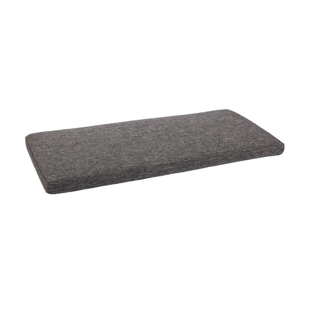XXXLutz Sitzkissen grau