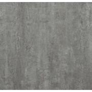 VINYLBODEN per  m² - Grau, Design, Kunststoff (60/30/0,4cm) - Venda