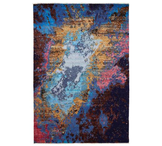 ORIENTTEPPICH 250/350 cm - Multicolor, Design, Textil (250/350cm) - Esposa