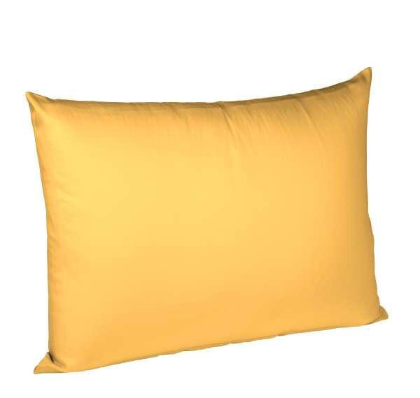 KISSENHÜLLE Goldfarben 40/60 cm - Goldfarben, Basics, Textil (40/60cm) - FLEURESSE