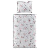 BETTWÄSCHE 140/200 cm - Altrosa, Trend, Textil (140/200cm) - Estella