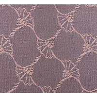 ÖSENSCHAL  blickdicht  140/250 cm - Altrosa/Rosa, Design, Textil (140/250cm) - Joop!
