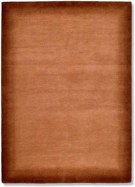 ORIENTTEPPICH  170/240 cm  Hellbraun - Hellbraun, Basics, Textil (170/240cm) - ESPOSA
