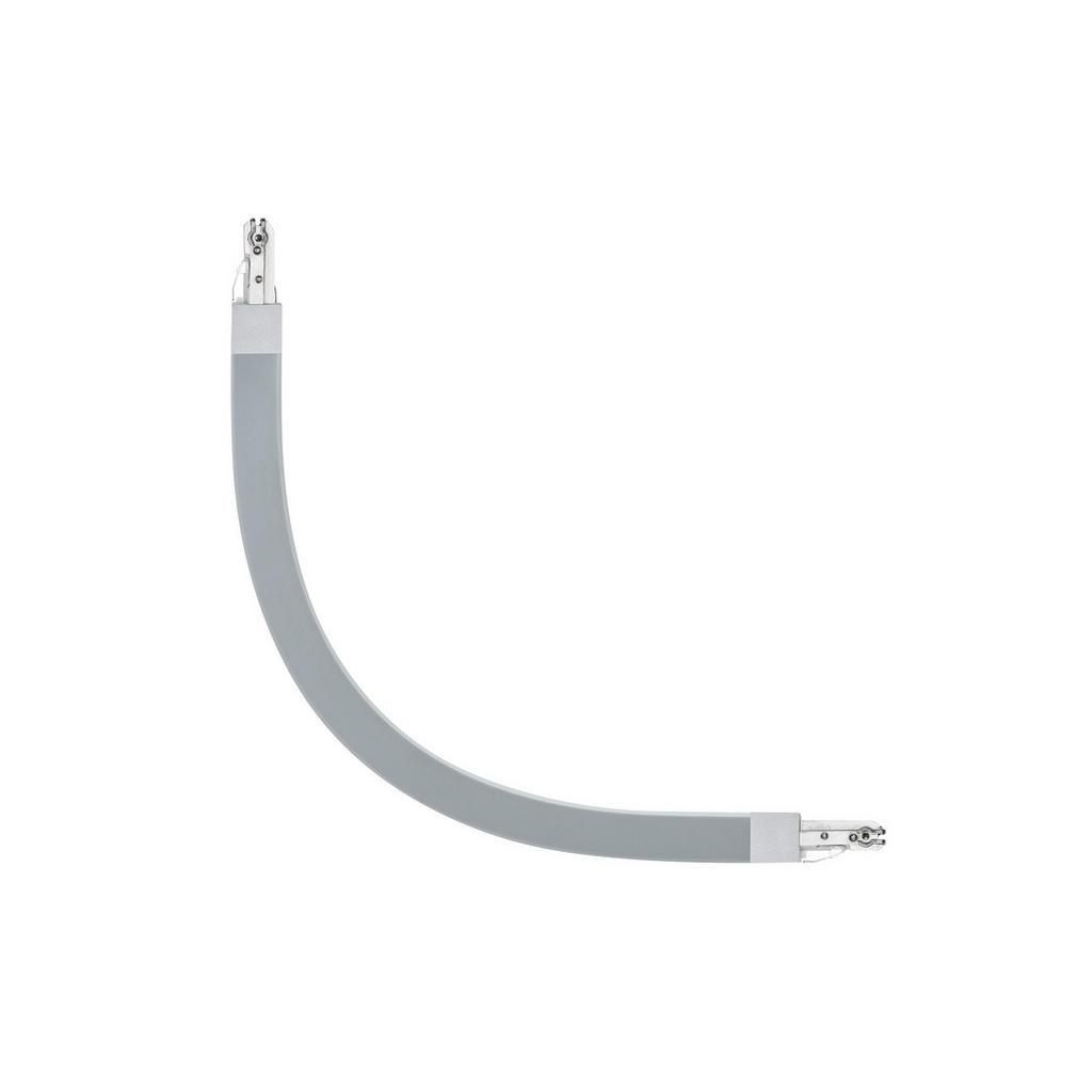 Paulmann Licht Schienensystem-verbinder