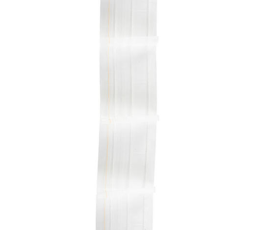 PÁSKA ŘASICÍ - Basics, textil (7cm)