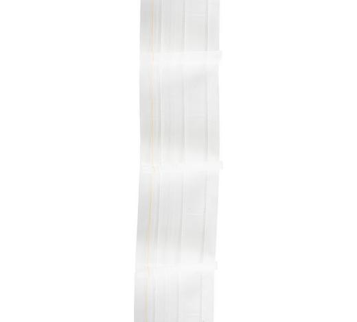 ŘASÍCÍ PÁSKA - Basics, textil (7cm)