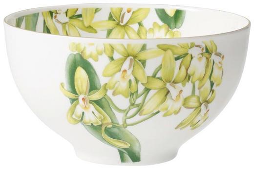 MÜSLISCHALE - Multicolor, Basics, Keramik (13cm) - Villeroy & Boch