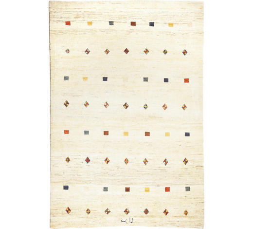 ORIENTTEPPICH 200/300 cm  - Creme, LIFESTYLE, Textil (200/300cm) - Esposa
