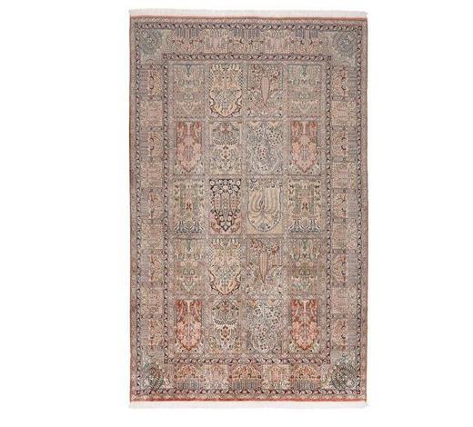 ORIENTTEPPICH  250/300 cm  Multicolor   - Multicolor, Basics, Textil (250/300cm) - Esposa