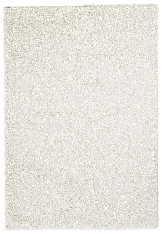 WEBTEPPICH  120/180 cm  Creme - Creme, Basics, Textil (120/180cm) - Esprit