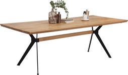 Esstische Tische Esszimmer Kollektion Mehr Natürlichkeit