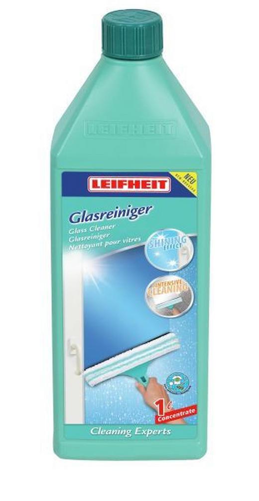 GLASREINIGER - (1l) - LEIFHEIT