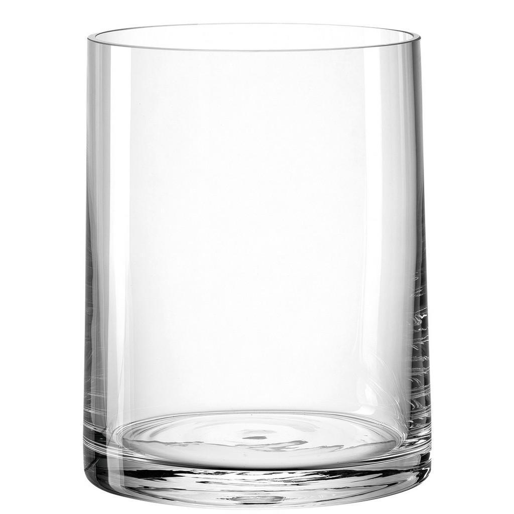 Leonardo Vase 19 cm
