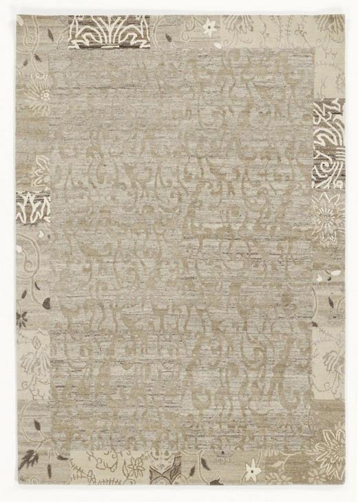 ORIENTTEPPICH  120/180 cm  Beige, Naturfarben - Beige/Naturfarben, Textil (120/180cm) - ESPOSA
