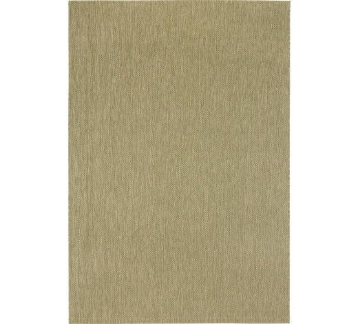 HLADCE TKANÝ KOBEREC, 60/110 cm, zelená - zelená, Konvenční, textil (60/110cm) - Boxxx