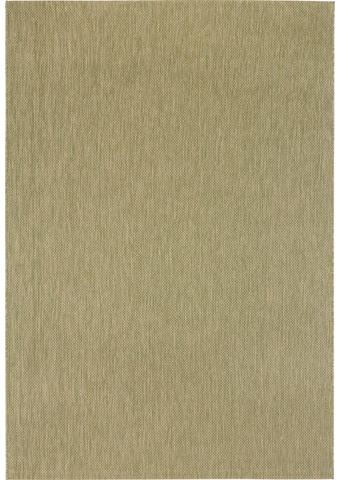 TEPIH NISKOG TKANJA - zelena, Konvencionalno, tekstil (60/110cm) - Boxxx