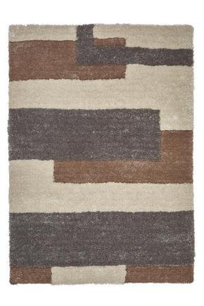 RYAMATTA - beige, Design, textil (120/170cm) - Novel