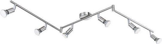 STRAHLER - KONVENTIONELL, Metall (145/18.5cm) - Boxxx