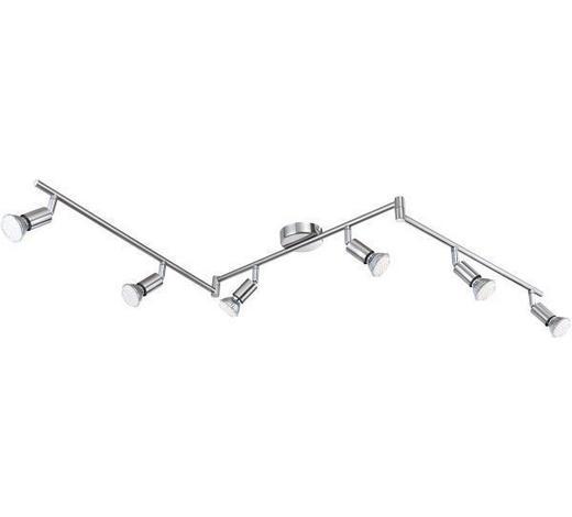SVÍTIDLO BODOVÉ - Konvenční, kov (145/18.5cm) - Boxxx