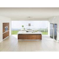 Holzküchen | Natürliche Materialien für Ihre Küche