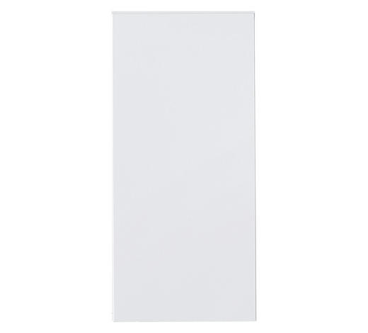 VISEČI ELEMENT - bela, Design, leseni material (35/75/35cm) - Hom`in