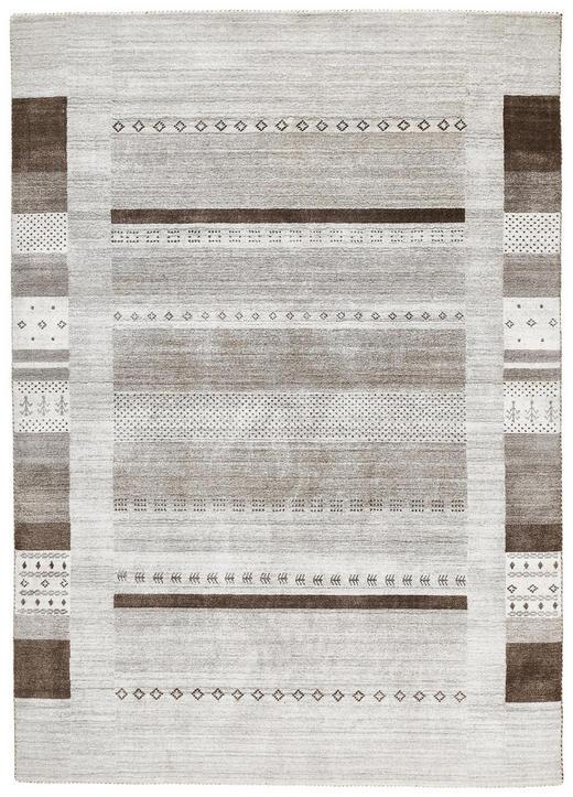ORIENTTEPPICH  90/160 cm - Basics, Textil (90/160cm) - Esposa